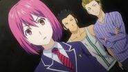 Food Wars Shokugeki no Soma Season 4 Episode 8 0651