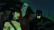 Justice-league-dark-128 41095090100 o