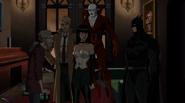 Justice-league-dark-249 42187066474 o