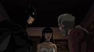 Justice-league-dark-302 42004629735 o