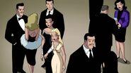 Justice-league-s02e07---maid-of-honor-1-0716 27956104097 o