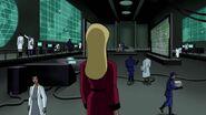 Justice-league-s02e08---maid-of-honor-2-0377 42776729642 o