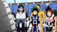 My Hero Academia Episode 09 0958