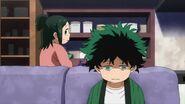 My Hero Academia Episode 4 0851