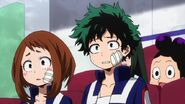 My Hero Academia Season 2 Episode 11 0818