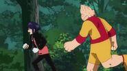 My Hero Academia Season 2 Episode 22 1116