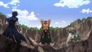 My Hero Academia Season 5 Episode 20 0182