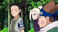 Naruto-shippden-episode-dub-436-0613 41404015925 o