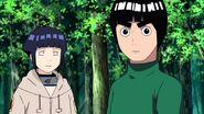 Naruto-shippden-episode-dub-438-0679 42334066411 o
