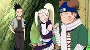 Naruto-shippden-episode-dub-441-0830 40626317550 o