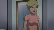 Teen Titans the Judas Contract (732)