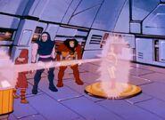 The-legendary-super-powers-show-s1e01b-the-bride-of-darkseid-part-two-0098 28556743667 o