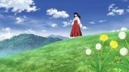 Yashahime Princess Half-Demon Episode 1 0146