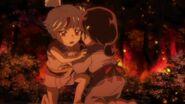Yashahime Princess Half-Demon Episode 2 0088