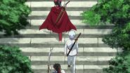 Yashahime Princess Half-Demon Episode 9 0379