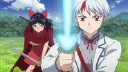 Yashahime Princess Half-Demon Episode 9 0487