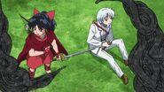 Yashahime Princess Half-Demon Episode 9 0521