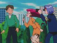 072 Pokemon