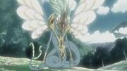 300px-Ancient Fairy Dragon - character.jpg