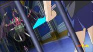 Arc-v-123---eng-dub---webrip-0594 43386435032 o