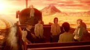 Attack on Titan Season 4 Episode 10 0872