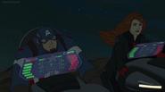 Avengers-assemble-season-4-episode-1708925 28246607879 o