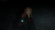 Avengers-assemble-season-4-episode-1710006 39315840164 o