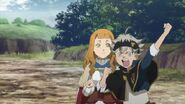 Black Clover Episode 74 0947