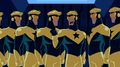 Booster Gold (9)