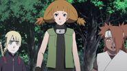 Boruto Naruto Next Generations Episode 74 0290