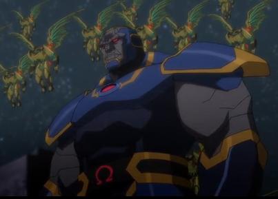 Darkseid(DCUAOM)