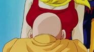 Dragon Ball Kai Episode 045 (135)