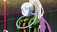 Dragon Ball Super Episode 111 0909