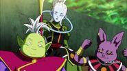 Dragon Ball Super Episode 113 0491