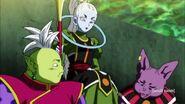 Dragon Ball Super Episode 113 0499