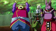 Dragon Ball Super Episode 116 0460