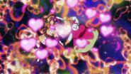 Dragon Ball Super Episode 117 0462