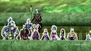 Dragon Ball Super Episode 119 1069