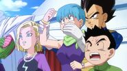 Dragon Ball Super Screenshot 0219-0