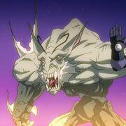 Dragon Man (Earth-135263).jpg