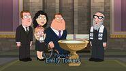 Family Guy Season 19 Episode 5 0151