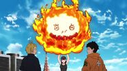 Fire Force Episode 2 0493