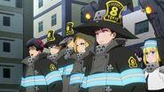 Fire Force Season 2 Episode 15 0285