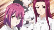 Food Wars! Shokugeki no Soma Season 3 Episode 15 0237