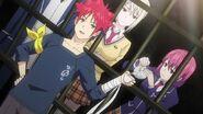 Food Wars Shokugeki no Soma Season 4 Episode 7 0444