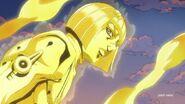 JoJos Bizarre Adventure Golden Wind Episode 37 0235