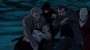 Justice-league-dark-717 41095050830 o