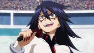 My Hero Academia 2nd Season Episode 02 0773