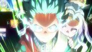 My Hero Academia Season 4 Episode 14 0939