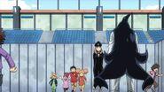 My Hero Academia Season 4 Episode 16 0432